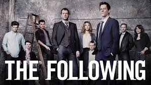 The followin